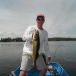 2012 May Walleye Fishing Tournament 033