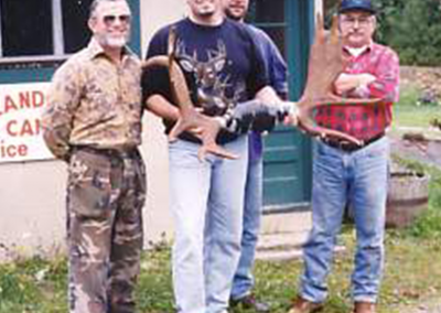 Moose-Guided-Gun1