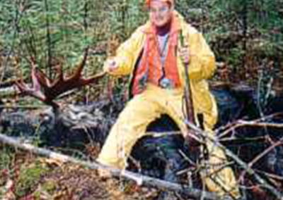 Moose-Guided-Gun2