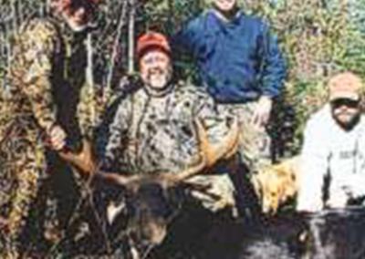 Moose-Guided-Gun4