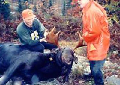 Moose-Guided-Gun6