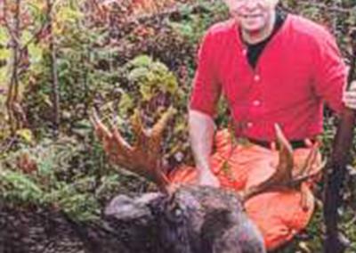 Moose-Guided-Gun9